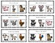 Clue Cards: Farm Animals