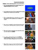 Clueless Film (1995) Study Guide Movie Packet
