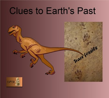 Clues to Earth's Past