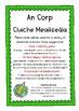 Cluiche Meaitseála: An Corp