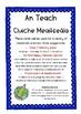 Cluiche Meaitseála: An Teach