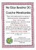 Cluiche Meaitseála: Slite Beatha Seit A