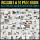 Back to School Guide to Classroom Organization COMPLETE UPDATE JULY 2017