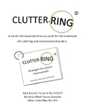 Clutter-ring