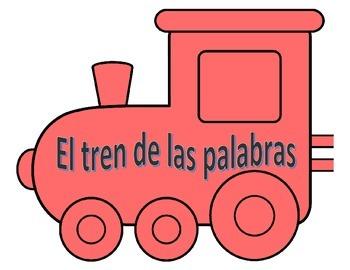 Reglas de acentuación en Español - Excelente para estudiantes con dislexia