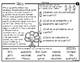 Lectura analítica usando fantasía con animales  - Rito, el guajolote