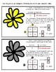 Co-Dominance: A Flower Study in Sexual Reproduction