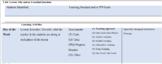 Co-Teaching/SDI Blending Learning Planning Template