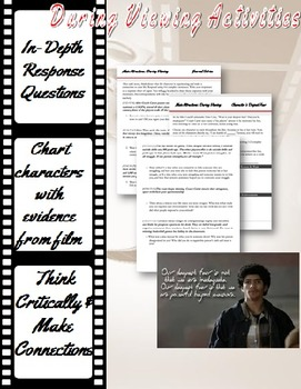 coach carter film unit narrative essay argumentative editorial coach carter film unit narrative essay argumentative editorial