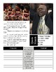 Coach Carter Test