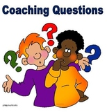 Coaching Questions