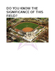 Coaching: Baseball/Softball/Team Sport Player Expectations Packet