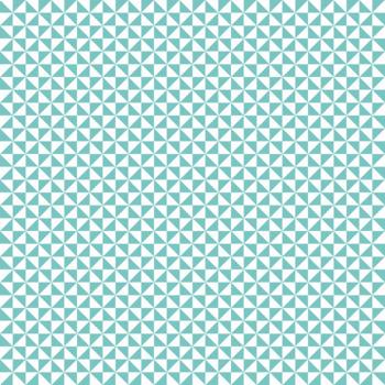 12x12 Digital Paper - Color Scheme Collection: Coastal Affair (600dpi)