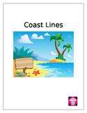 Coastlines (Beach, Ocean)