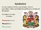 Coat of Arms-Heraldry
