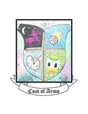 Coat of Arms Project