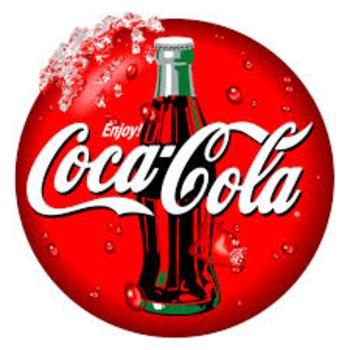 Coca Cola: A History & Activity