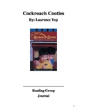 Cockroach Cooties Reading Group Journal