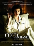 Coco Before Chanel Film Guide