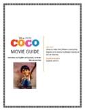 Coco Movie Guide