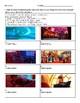 Coco: Movie Guide