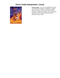 Coco Movie Guide- English