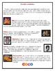 Coco- Movie Guide in English
