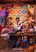 Coco Movie Guide Questions in Spanish with Answer Key | Cuestionario para Coco