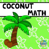 Coconut Math
