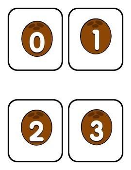 Coconut Math