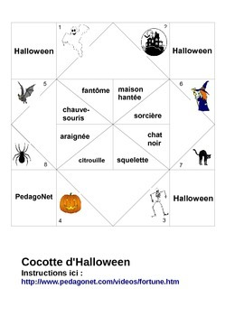 Original further  as well Bug Activity Letter E in addition Shelfprops   Elegance Round Baby Bass likewise D F C A Aaa A Cbc D Scarecrow Crafts Fall Scarecrows. on halloween language arts