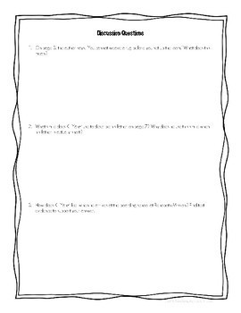 Code Talker by Joseph Bruchac Novel Study/Literature Circle Guide