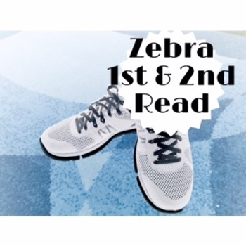Code X Unit 3 First and Second Read Bundle Option 1 for Zebra