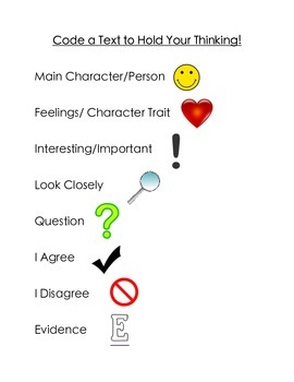 Code a Text Chart