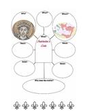 Code of Justinian - Law Merit Badge