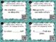 Codes QR - Être ou avoir ? - Cartes à tâches - French Verb