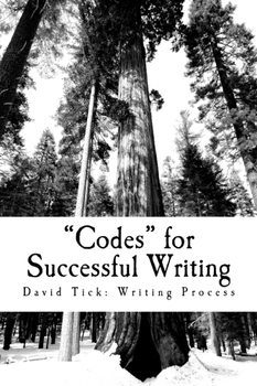 """""""Codes"""" for Successful Writing"""