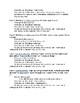 Coding Activity Journal