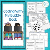 Coding Buddy Book - Scratch Programming