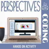 Coding Perspectives