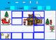 Coding Practice with Loops Mega Bundle Christmas Digital & Print Versions