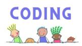 Coding, Programming, Unplugged Coding, Pair Programming Ro