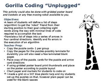 Coding Sight Words