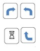 Coding Symbols