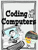 Coding Without Computers