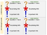 Coding Your Text ~ Close Reading