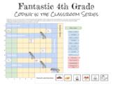Coding in the Classroom: VA Coastal Plains Region