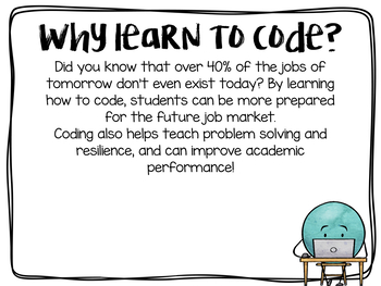 Coding in the Music Classroom