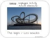 Coding : loop 1