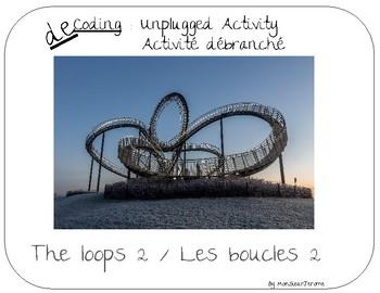 Coding : loop 2